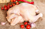 Отравления кур: симптомы, лечение